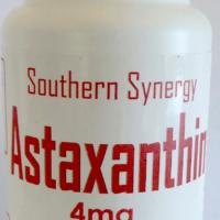 ASTAX1